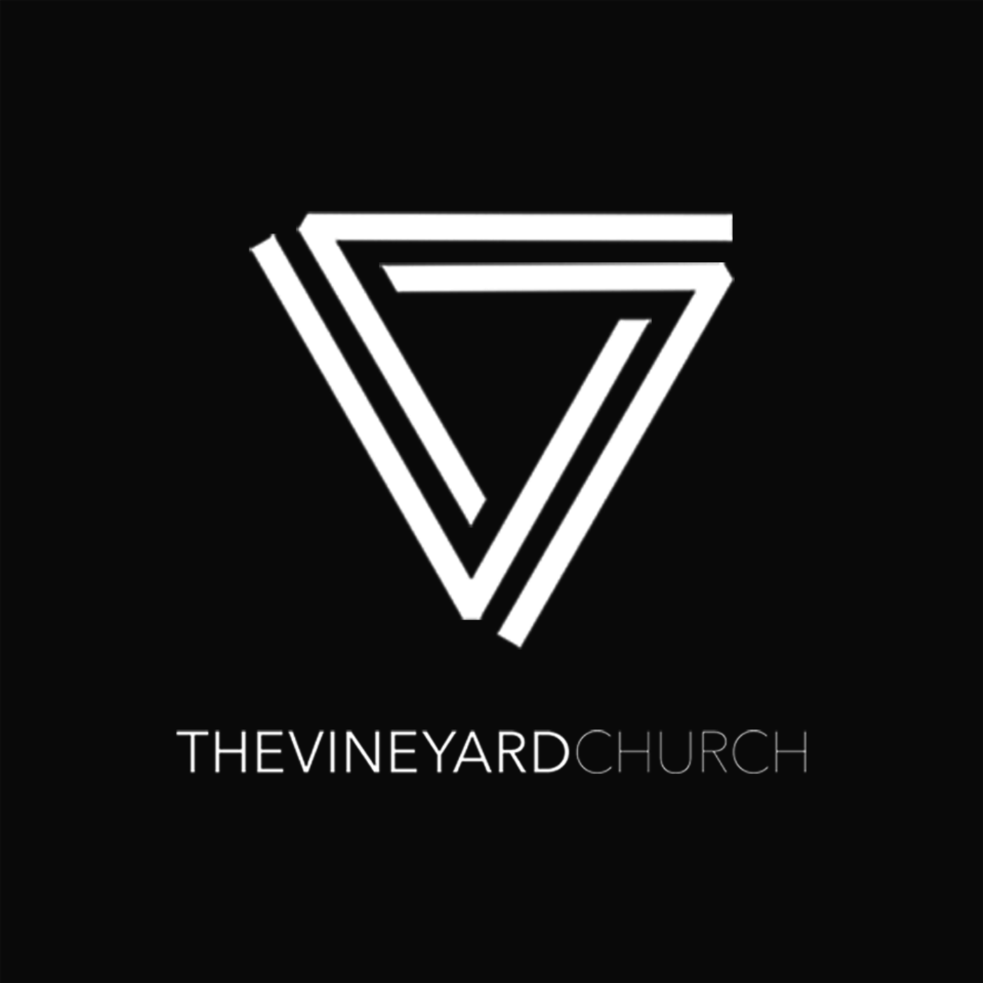 The Vineyard Church Pearland