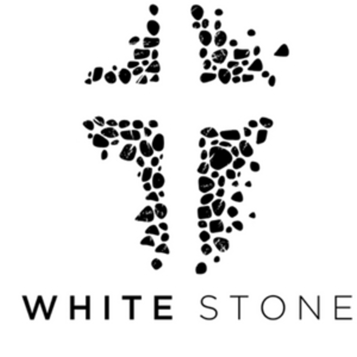 White Stone Messages