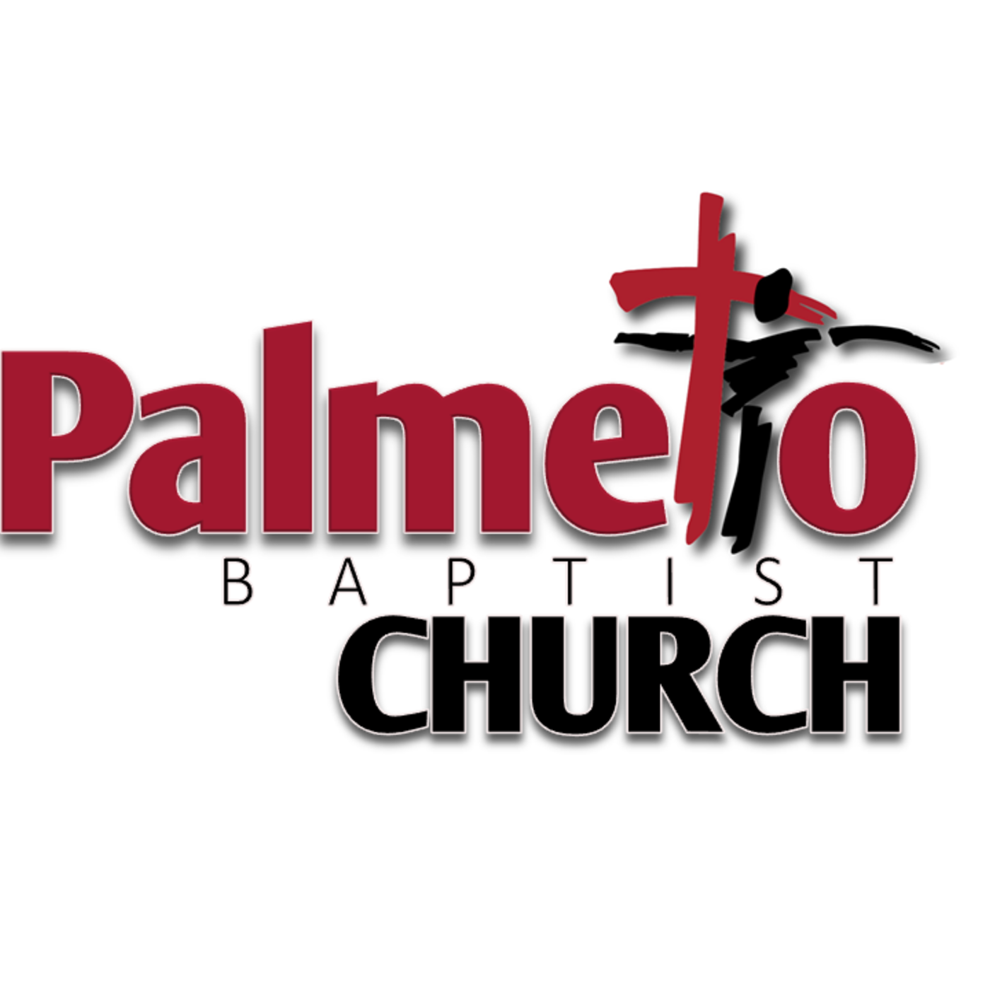 Palmetto Baptist Church, Palmetto, GA