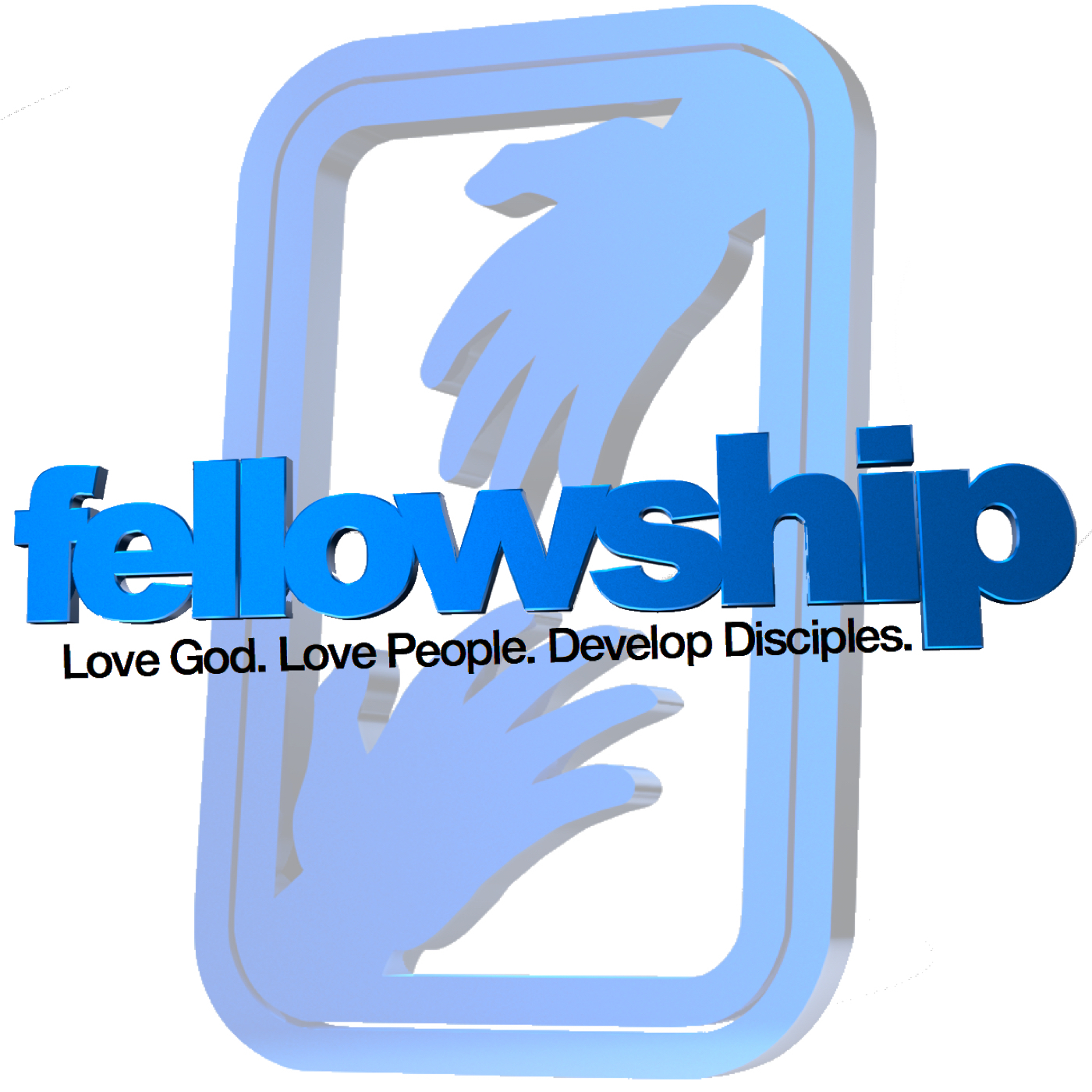 Fellowship Of Madison Podcast