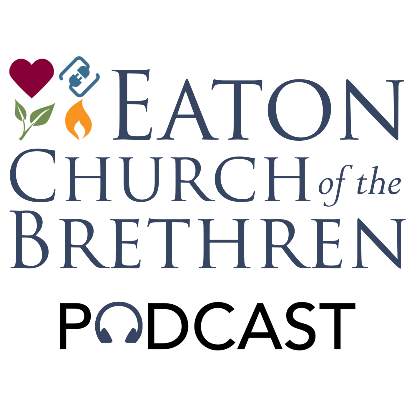 Eaton Church of the Brethren