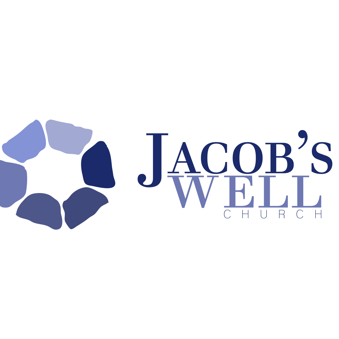Jacob's Well Church Sermon Audio, Green Bay WI