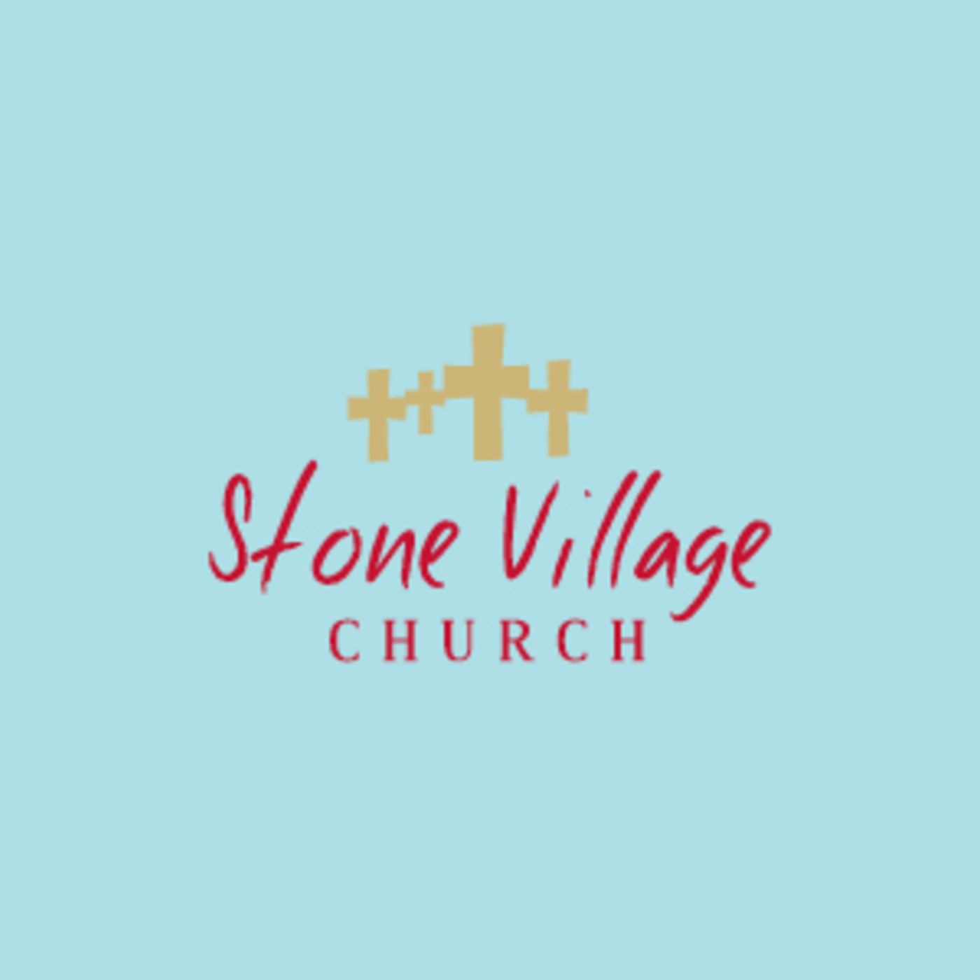 Stone Village Church