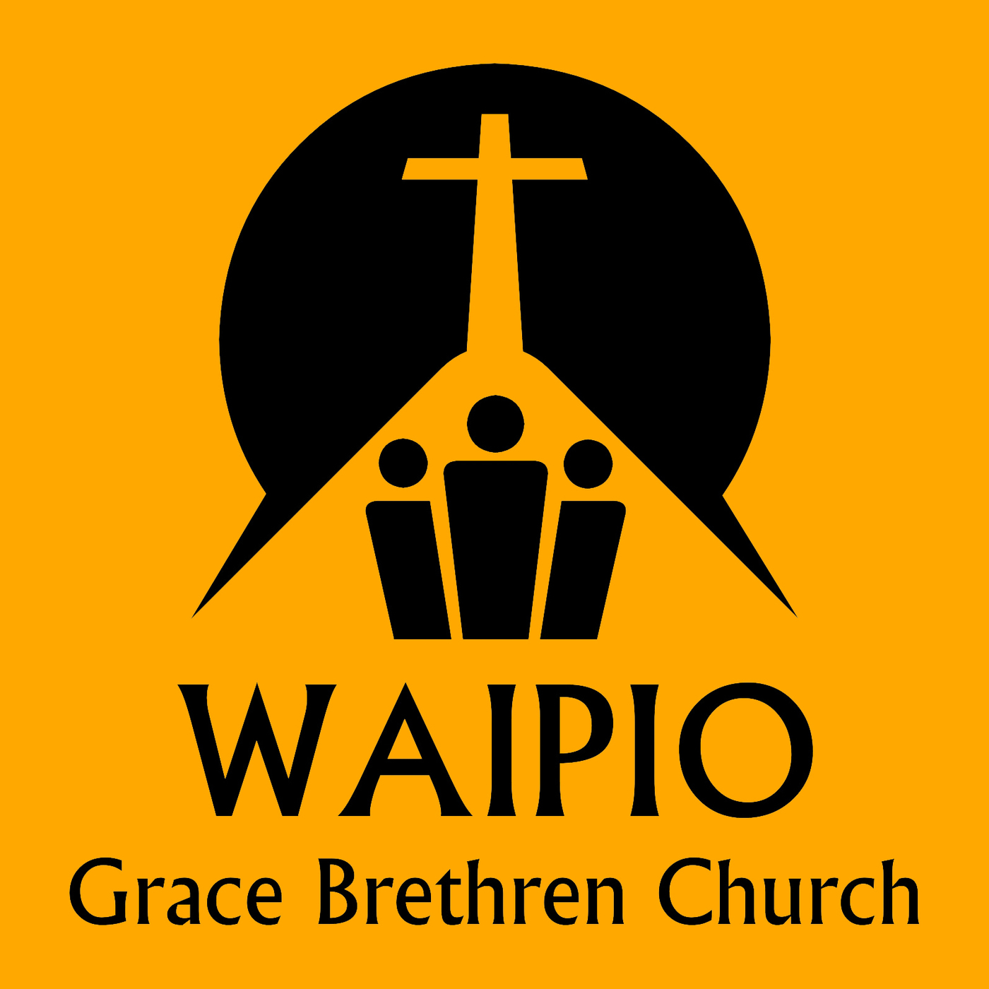 Waipio Grace Brethren Church