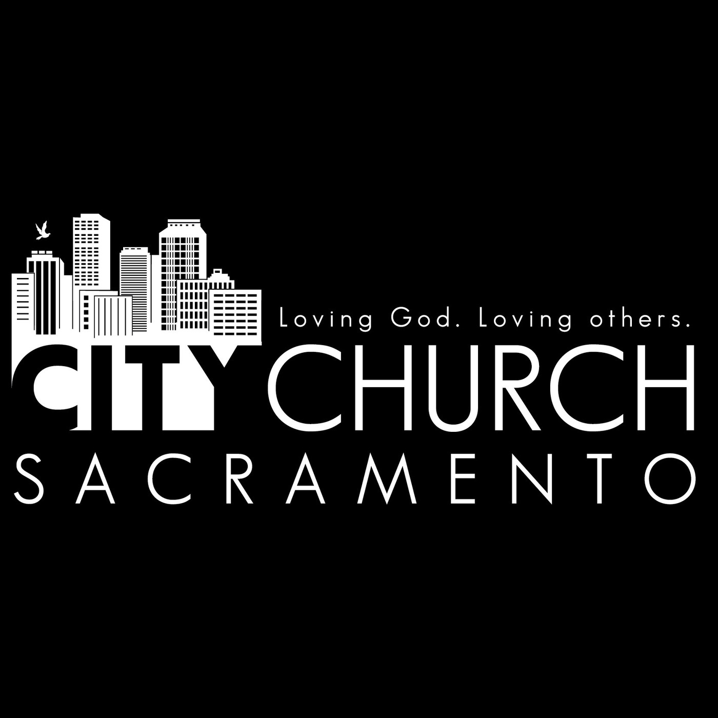 City Church Sacramento