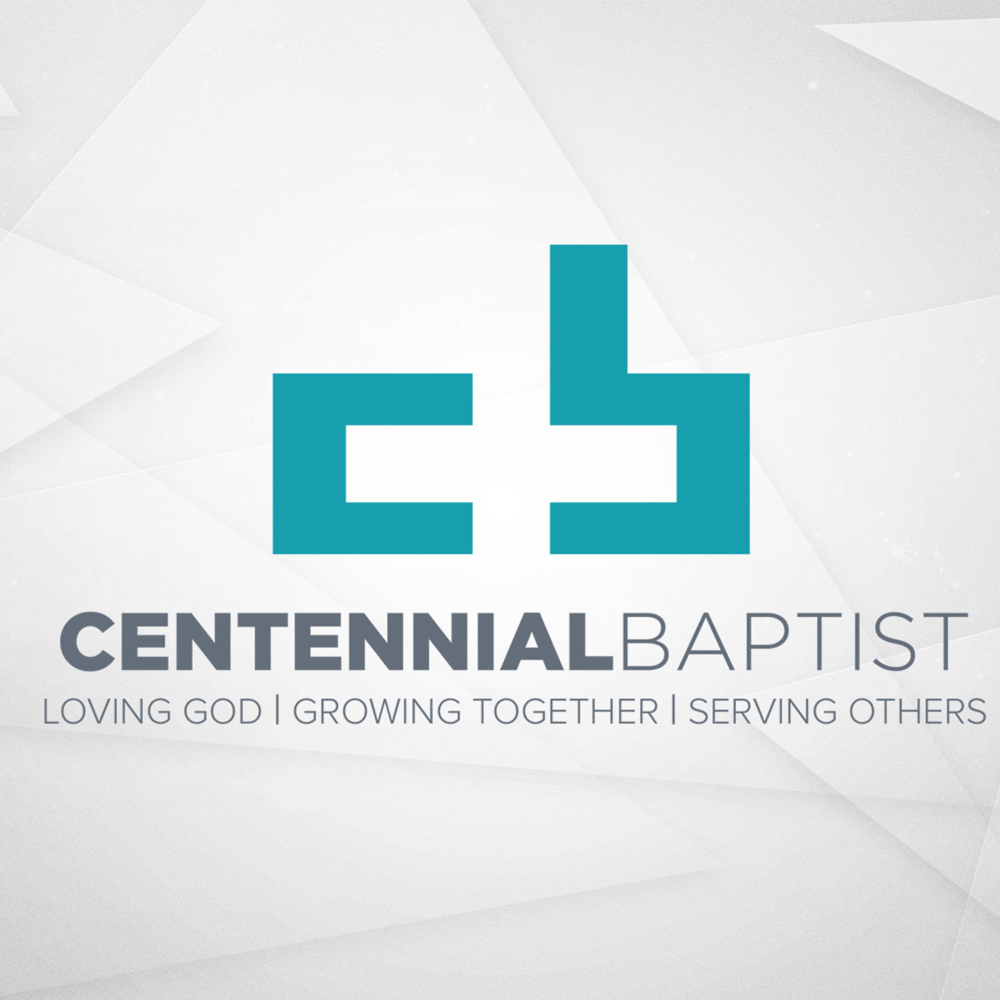 Centennial Baptist Church: Pastor Tony VanManen