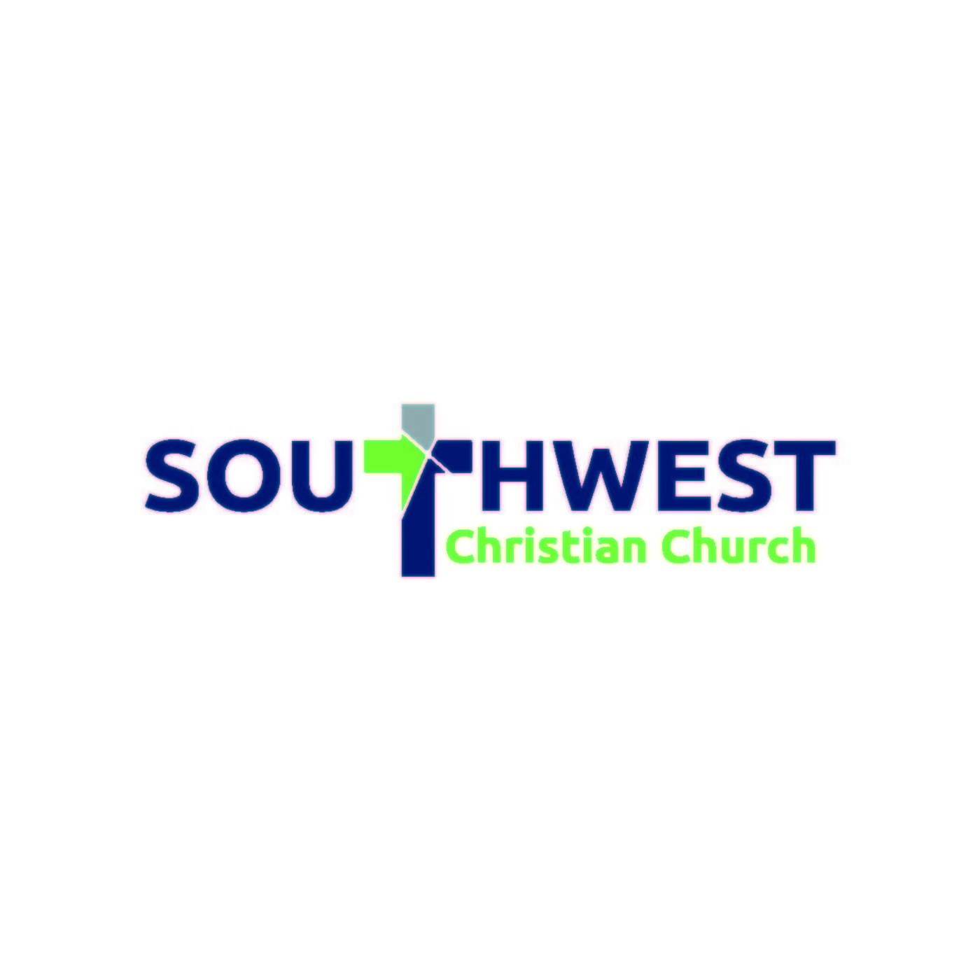 Southwest Christian Church