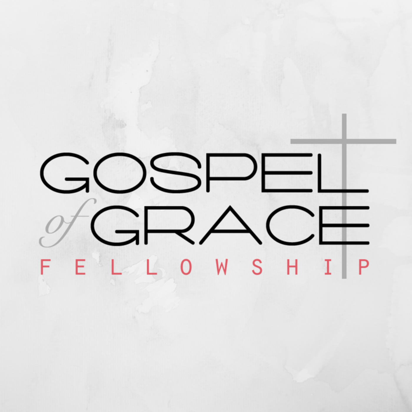 Gospel of Grace Fellowship, Weyburn SK