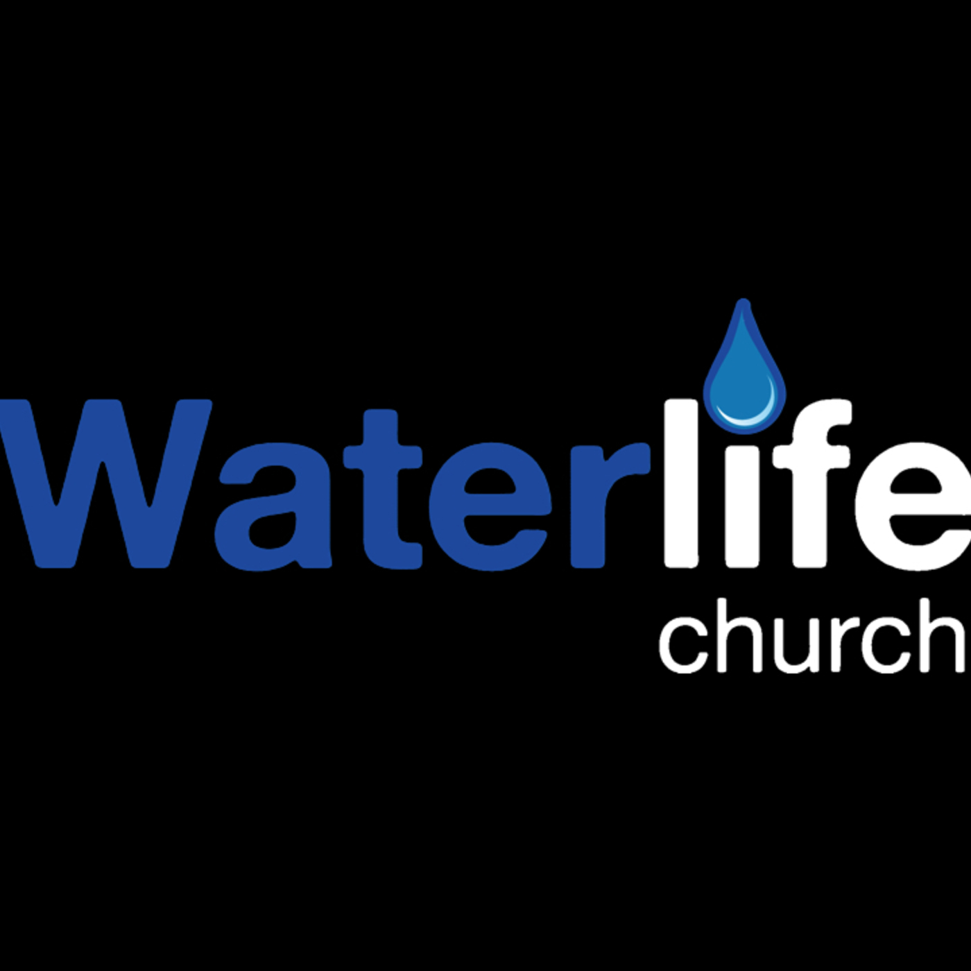 Waterlife Church