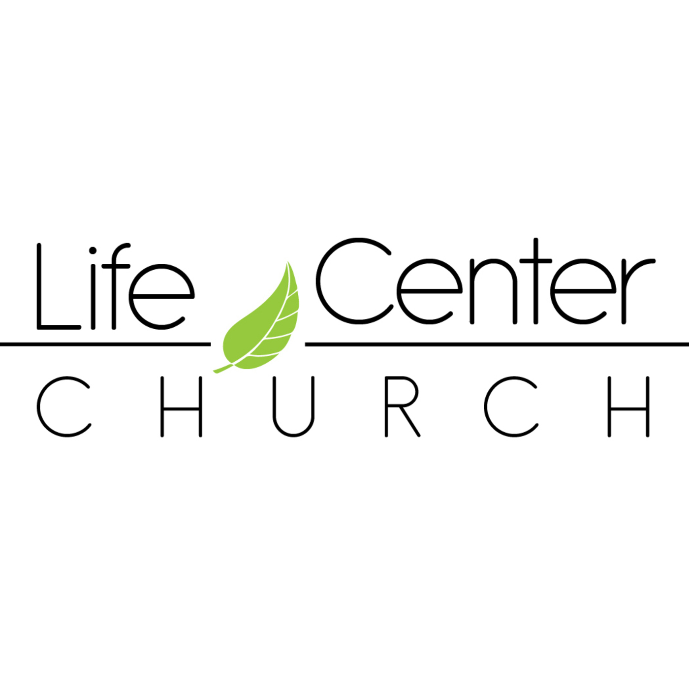 Life Center Church