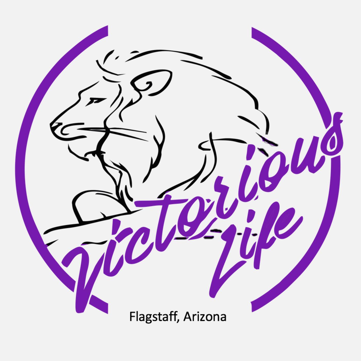 Victorious Life Christian Center - Flagstaff