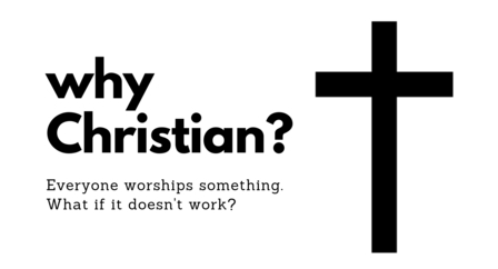 Community Christian Church | Messages
