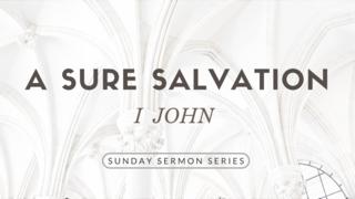 Faith Bible Church | Preaching