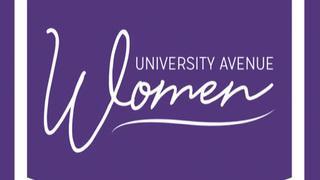 university avenue church of christ women s ministry