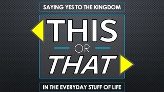 New Life Community Church | SERMONS