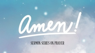 Welcome to Westlight! | Sermon Video