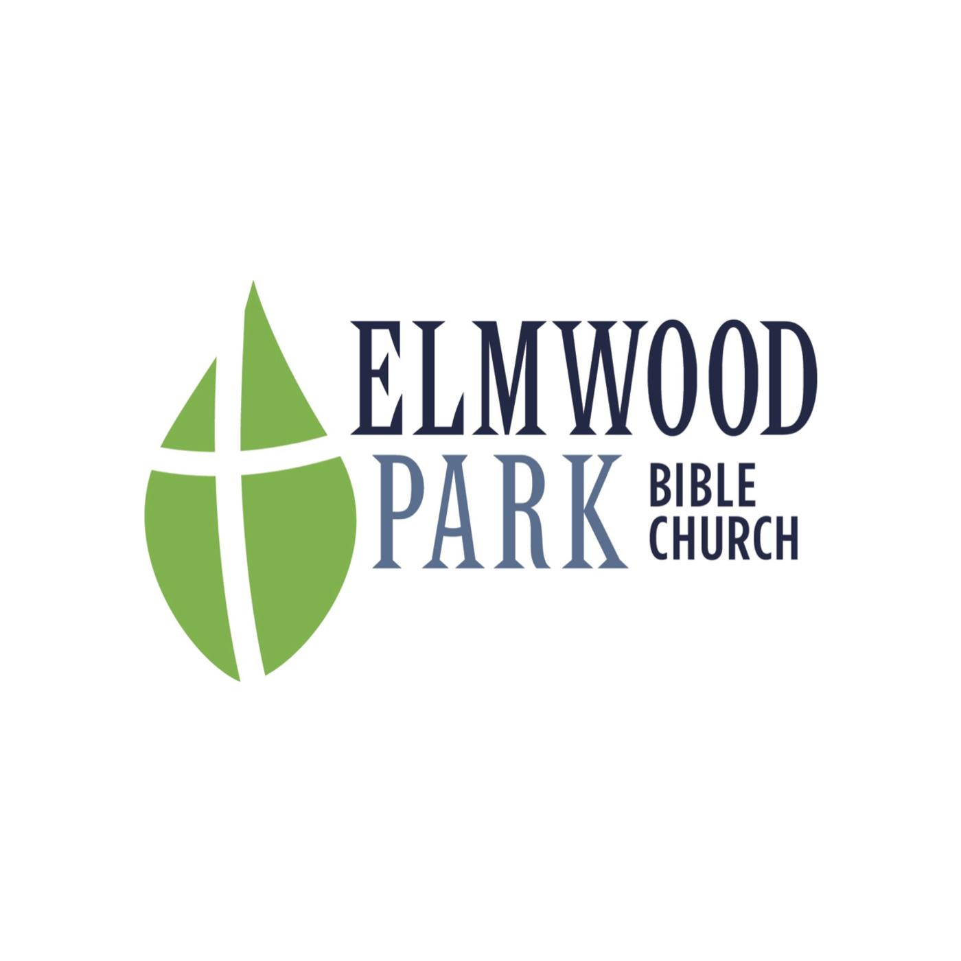 EPBC Sermons