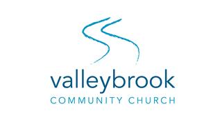 Valleybrook Community Church | Sermons