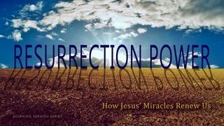 Faith Christian Reformed Church | Listen