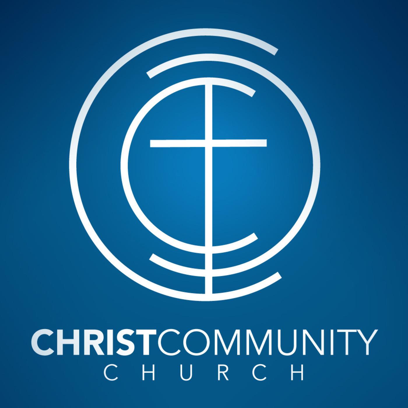 Christ Community Church Texarkana
