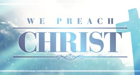 Maplewood Bible Baptist Church | Sermons