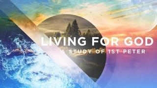 Buffalo Evangelical Free Church | Sermons
