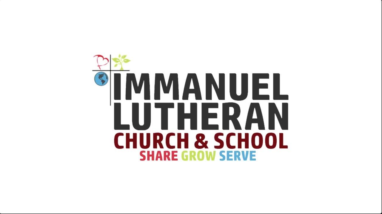 ILC | Sermons