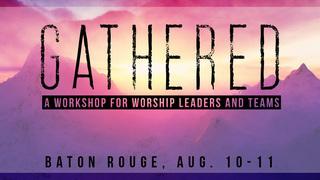 Woodlawn Baptist Church | Sermons & Media