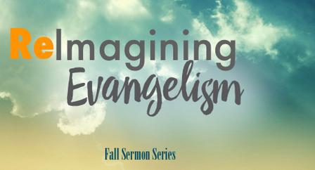 Kaufman Church of Christ | Sermon Audios