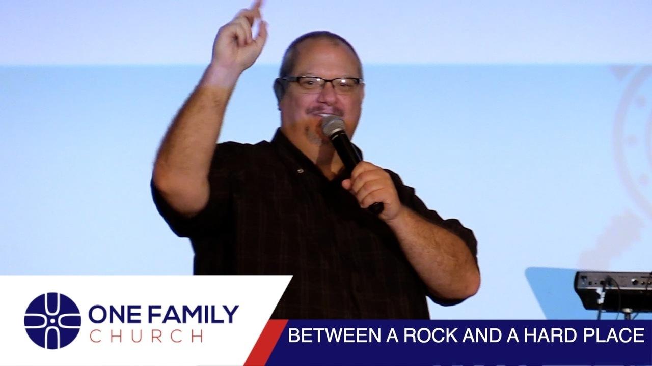 One Family Church | Sermons