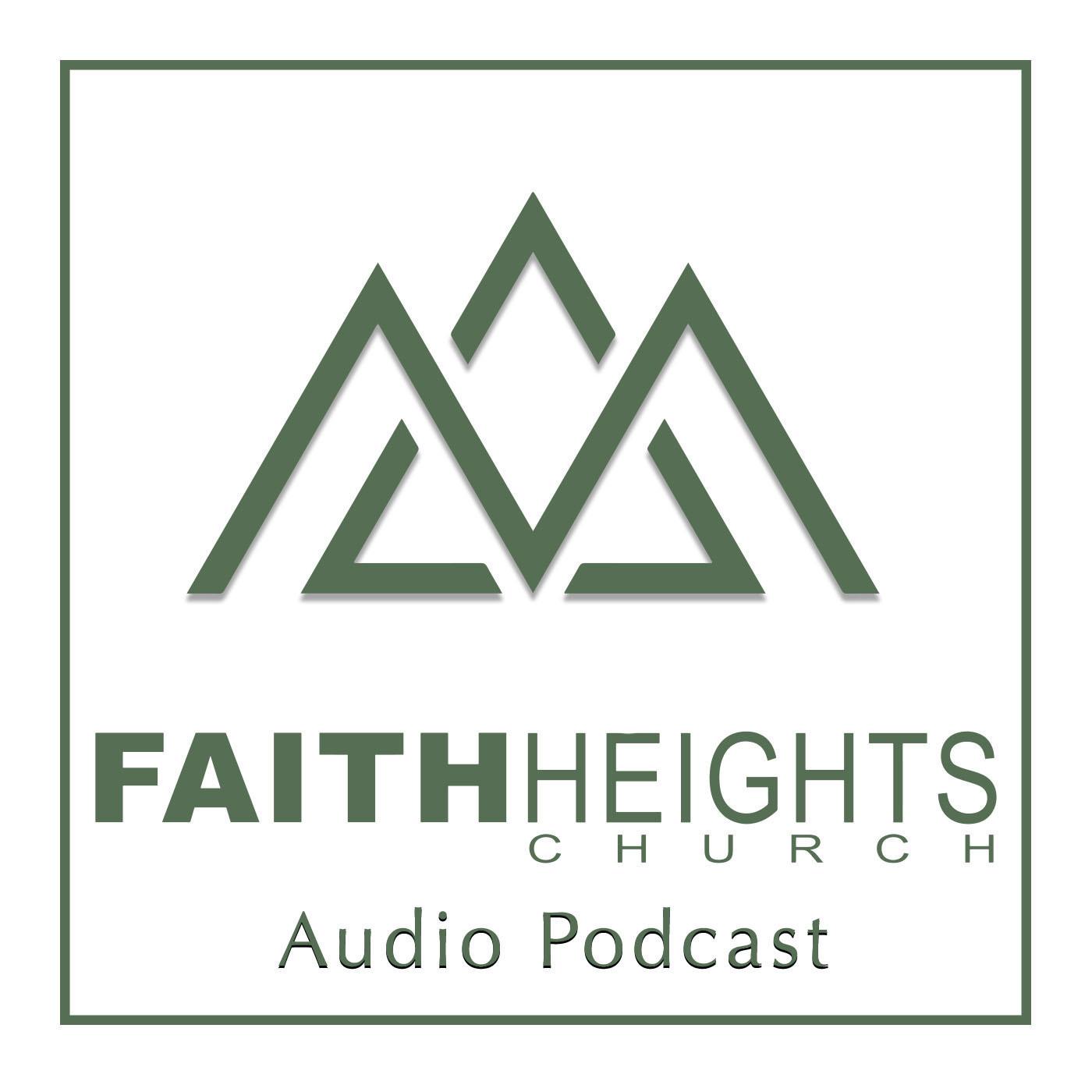 Faith Heights Church