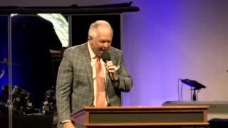 First United Pentecostal Church | Video Sermons