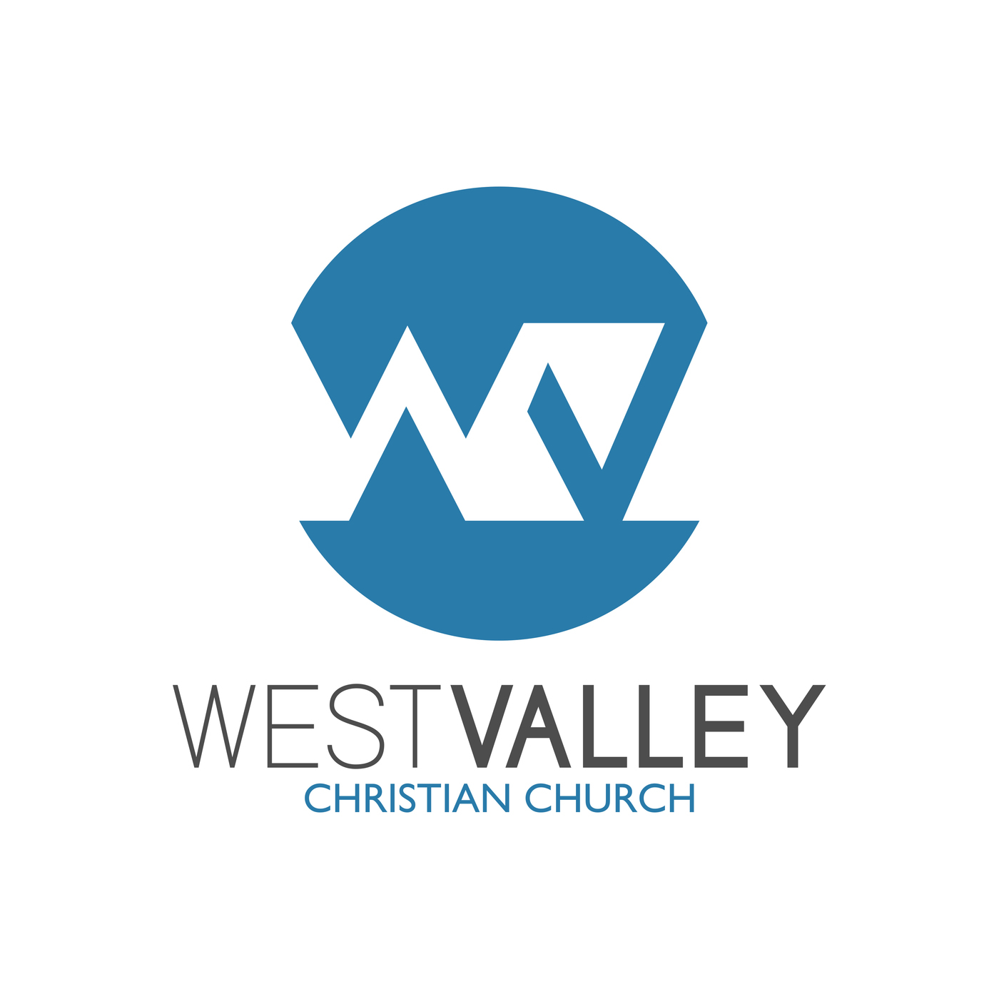 West Valley Christian Church Listen Via Stitcher For Podcasts
