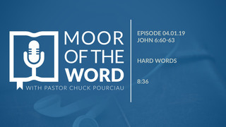 Broadmoor Baptist Church | Podcast