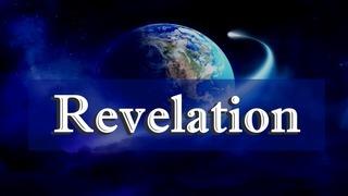 Calvary Ahwatukee | Revelation