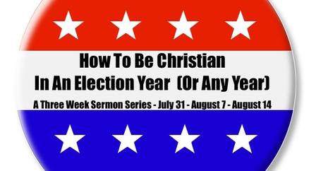 Kaufman Church of Christ   Sermon Audios